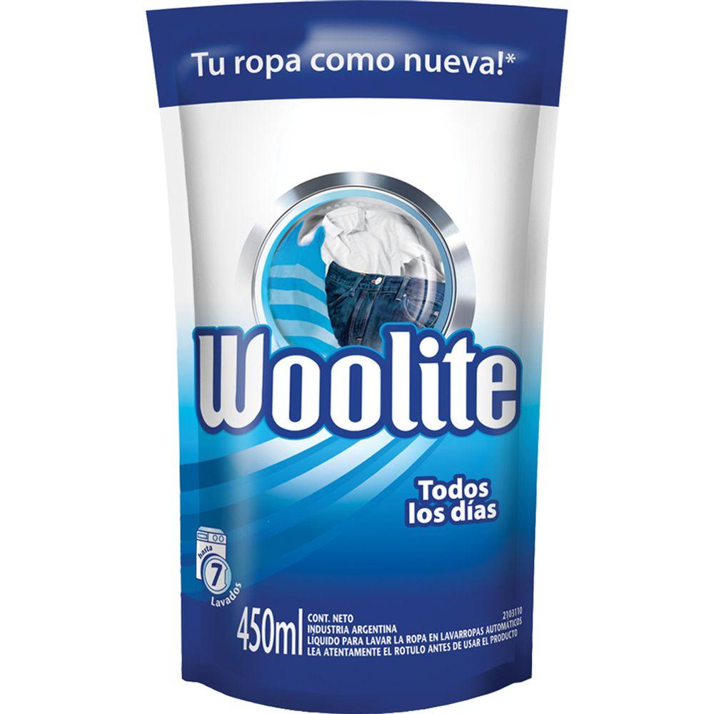Limpiador-para-la-ropa-todos-los-dias-x-450-ml