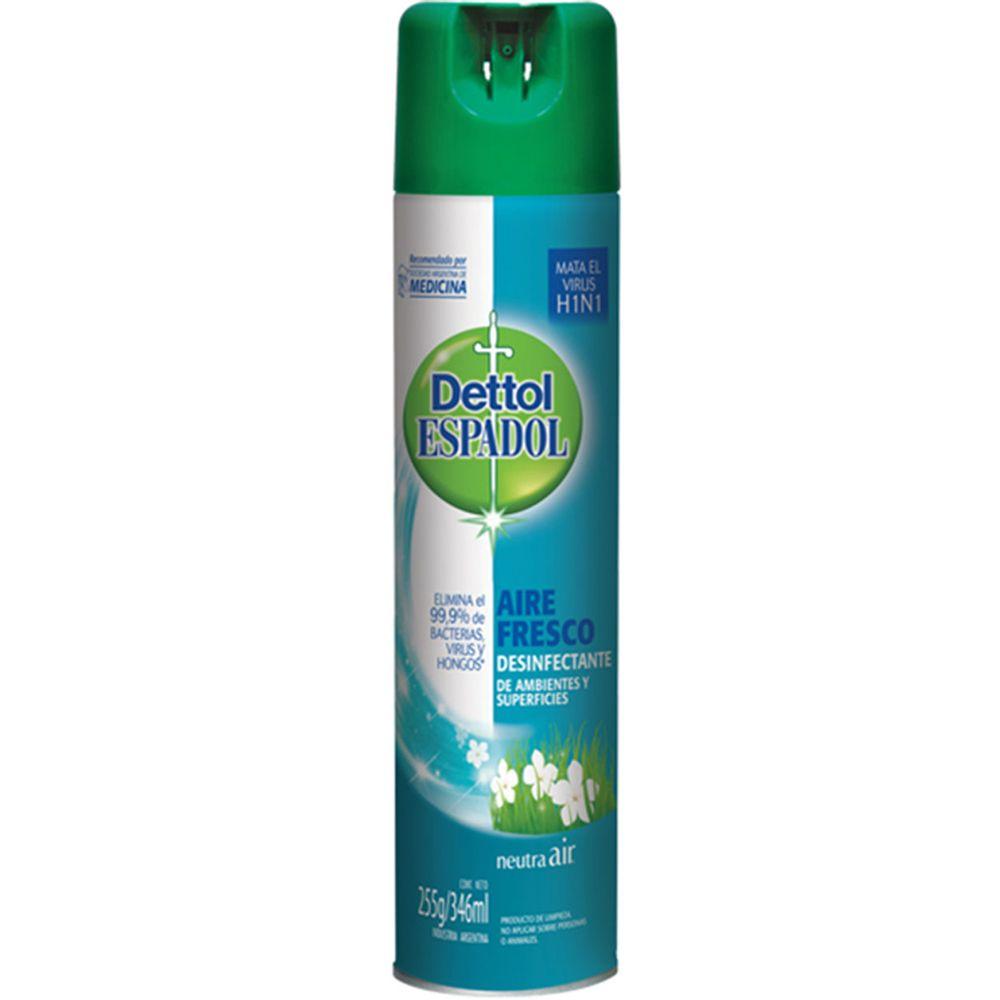 Desinfectante-de-ambientes-en-aerosol-Air-Free-x-255-gr