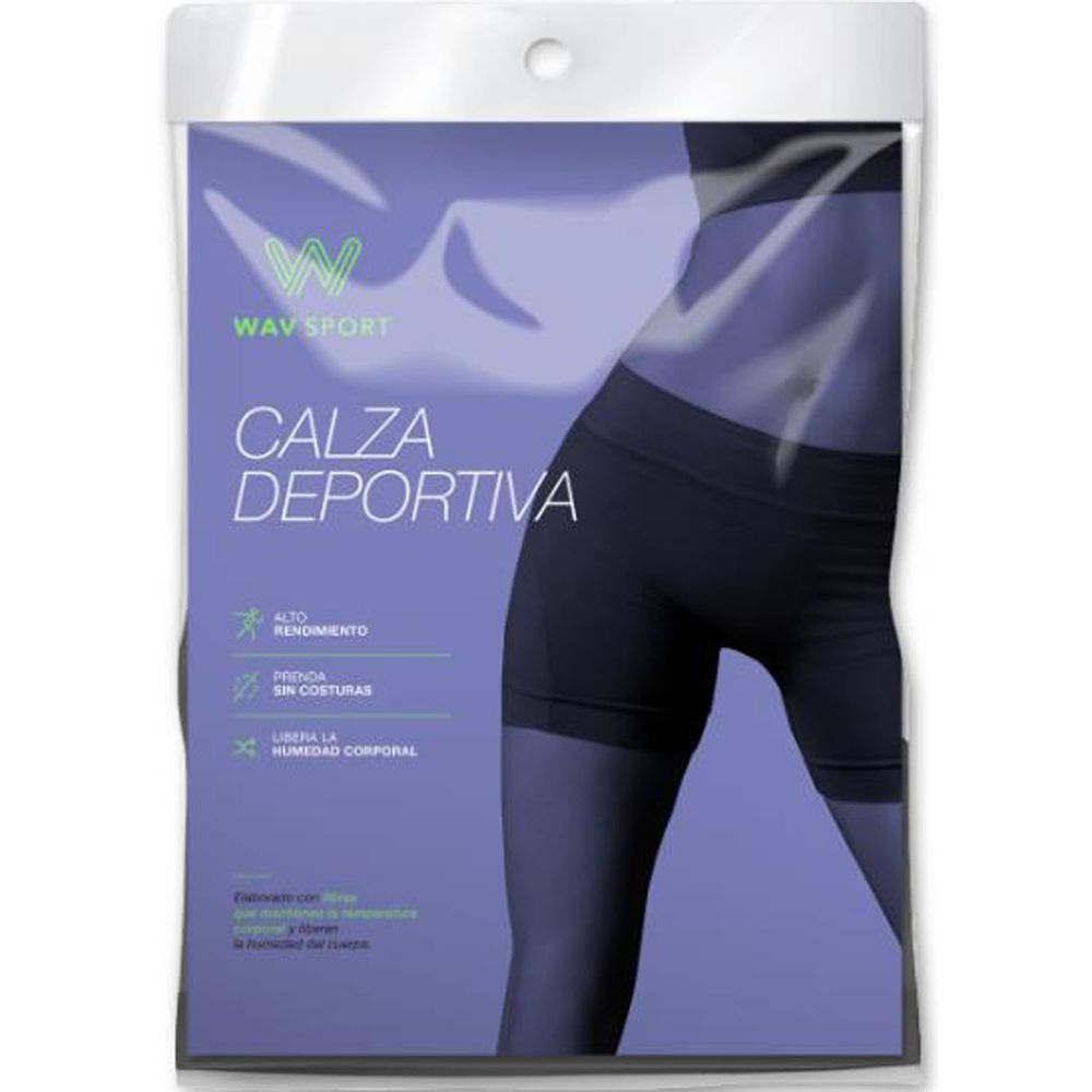 Calza-deportiva-talle-S-x-1-ud