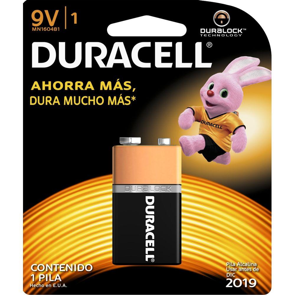 Bateria-Alcalina-9V