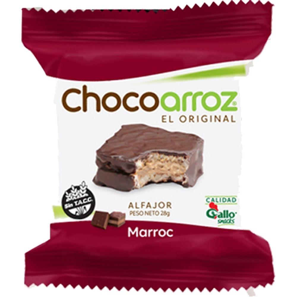 Alfajor-Chocoarroz-sabor-a-Marroc-x-28-gr-