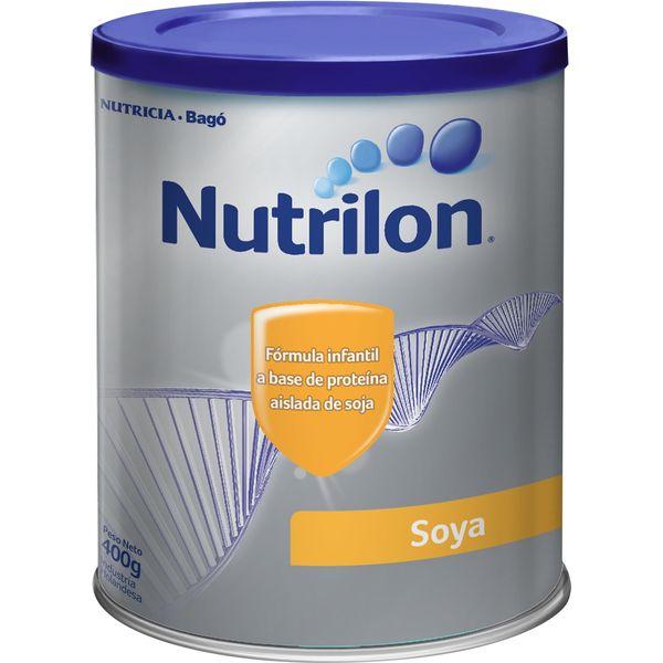 Formula-Lactea-para-bebes-Soya-x-400-gr-