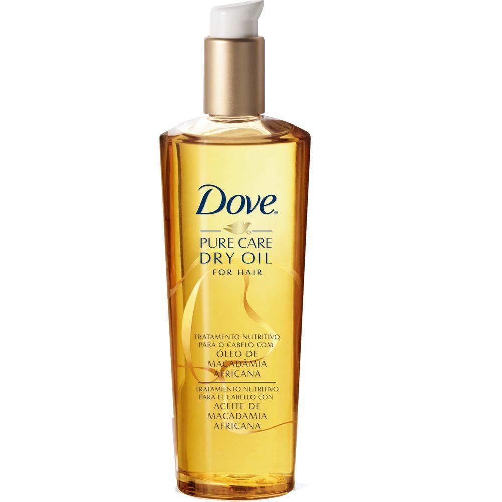Tratamiento-Spray-Dove-oleo-elixir-x-98-ml