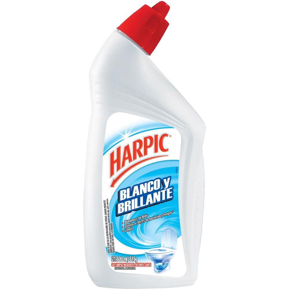 Limpiador-liquido-para-inodoros-blanco-y-brillante-x-500-ml