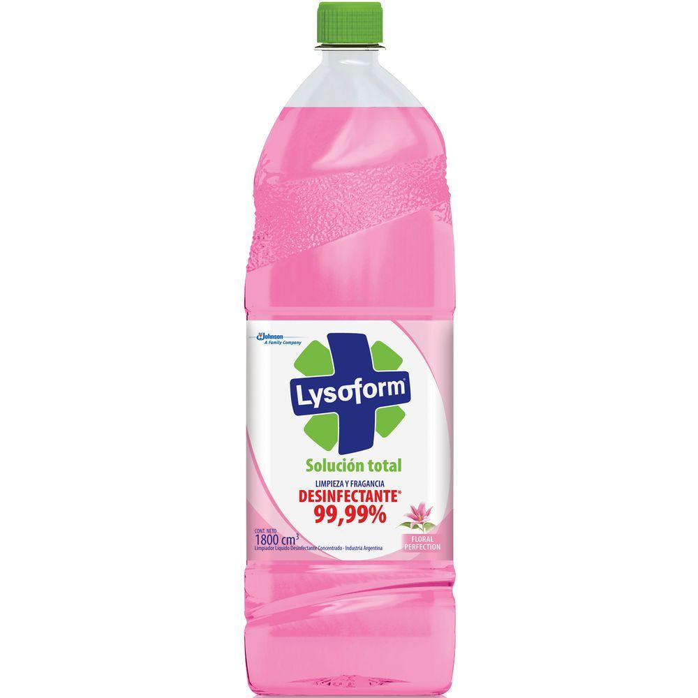 Limpiador-Liquido-Floral-x-1800-ml