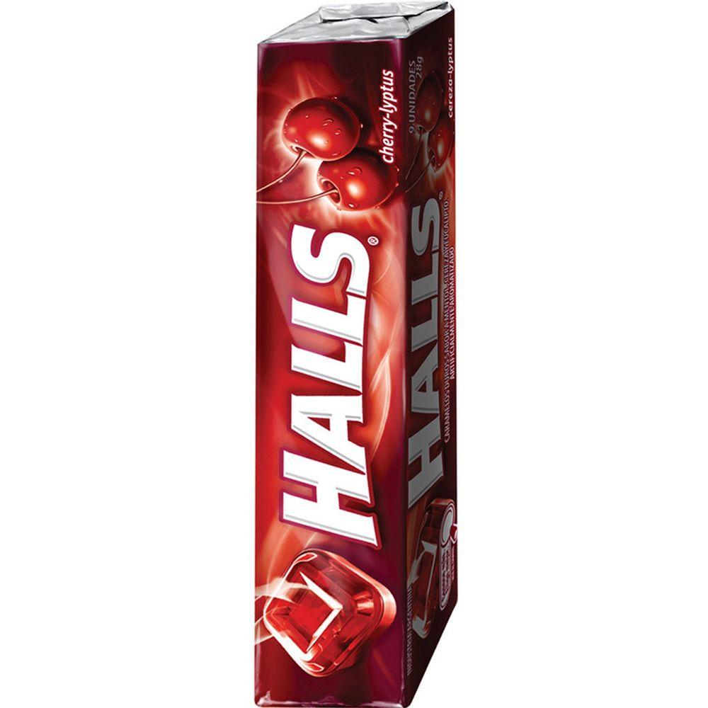 Caramelos-duros-sabor-Cherry-x-25.2-gr