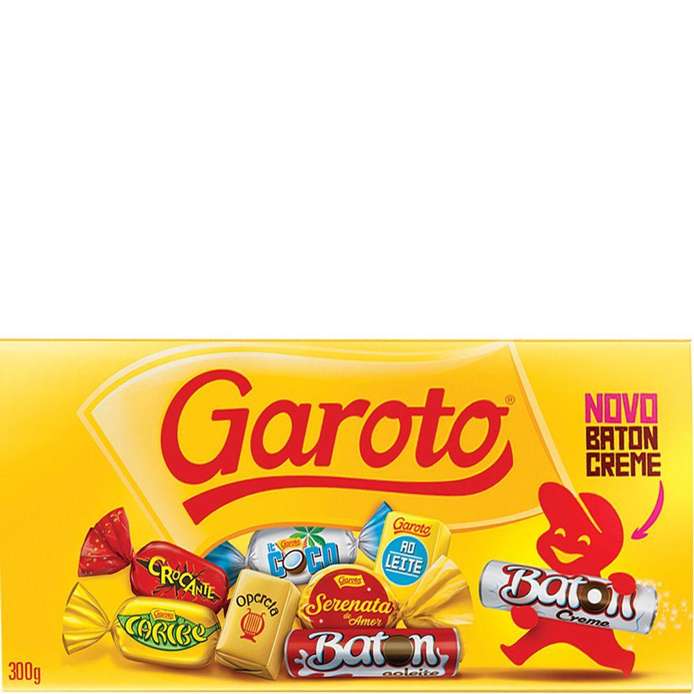 Caja-de-bombones-sabor-chocolate-x-300-gr
