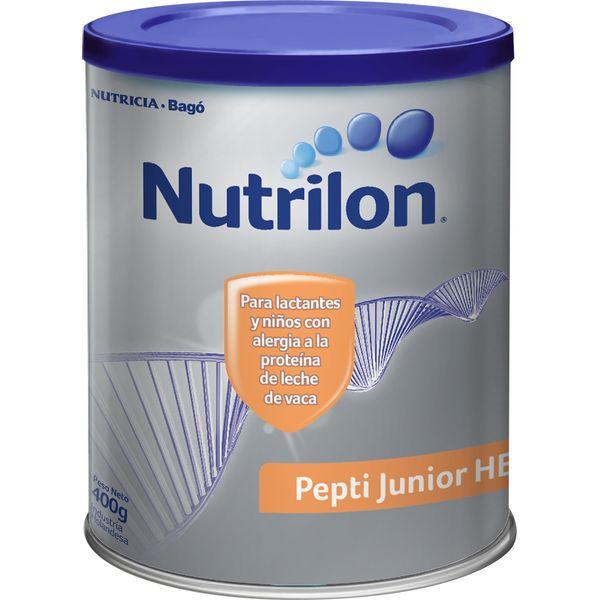 Formula-Lactea-para-Niños-Pepti-Junior-He-x-400-gr-