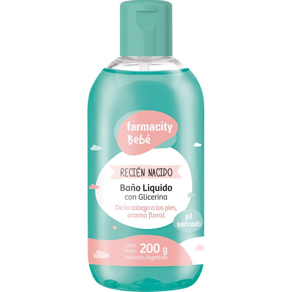 Baño-Liquido-Recien-Nacidos-x-200-Ml.