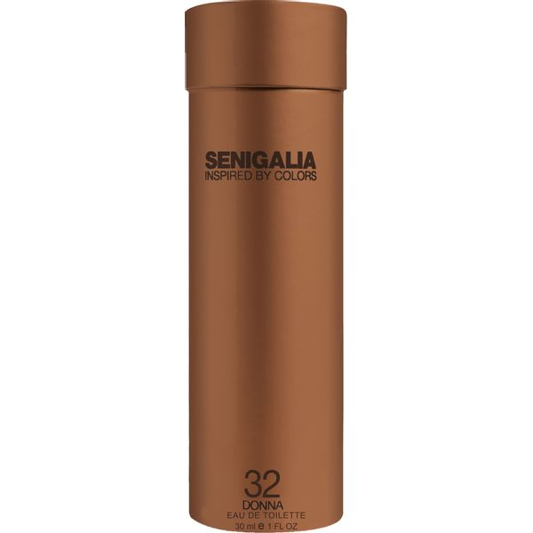 Eau-de-Toilette-Mini-Senigalia-Donna-32-x-30-ml