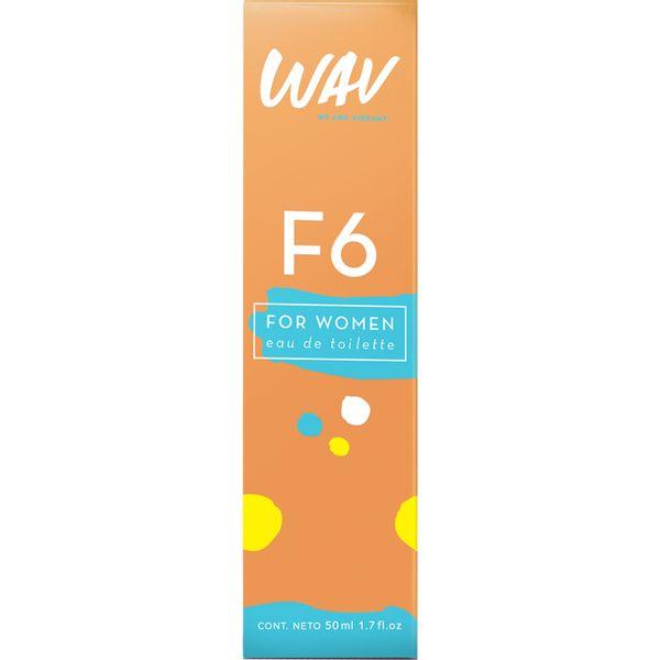Fragancia-F6-Woman-x-30-ml