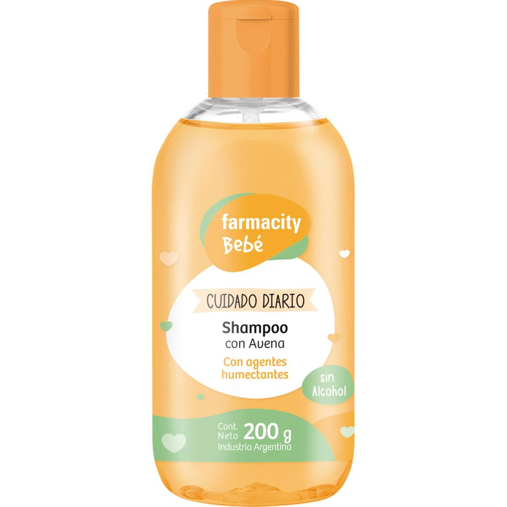 Shampoo-Cuidado-Clasico-Avena-x-200-Ml.