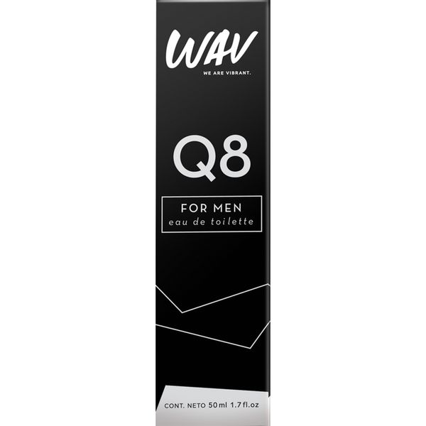 Fragancia-Q8-Man-x-30-ml
