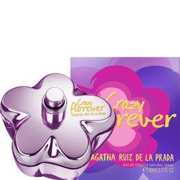 Eau-de-Toilette-Crazy-Florever-x-80-ml