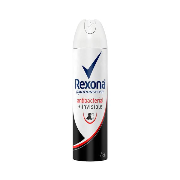 Desodorante-Antibacterial-e-Invisible-x-150-ml.