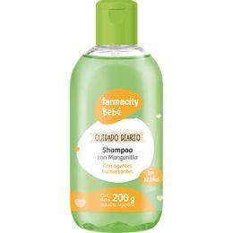 Shampoo-con-Manzanilla-x-200-Ml.