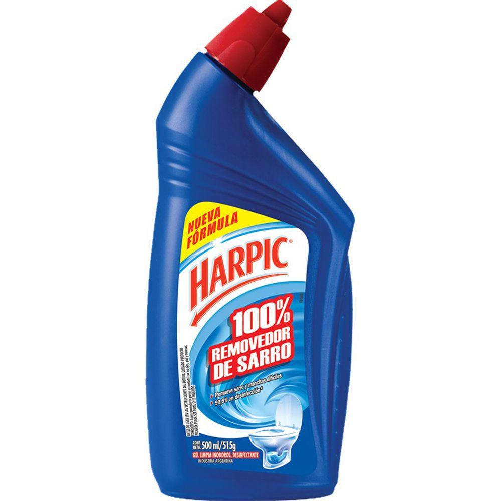 Limpiador-para-inodoro-removedor-de-sarro-x-500-ml