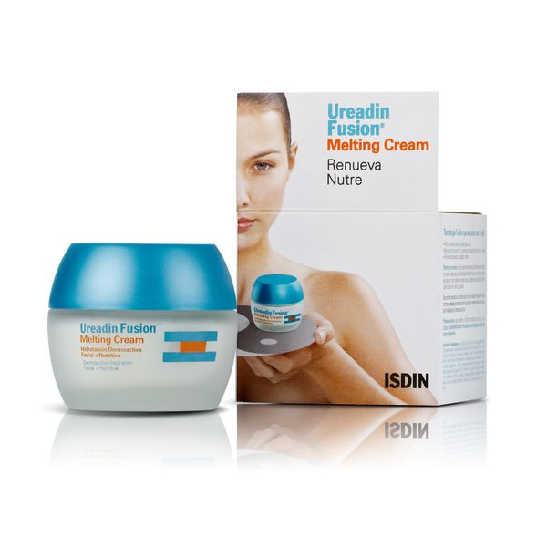 Crema-Facial-Ureadin-Fusion-Melting-Cream-x-50-ml-