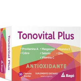 Suplemento-dietario-tonovital-plus-x-30-capsulas