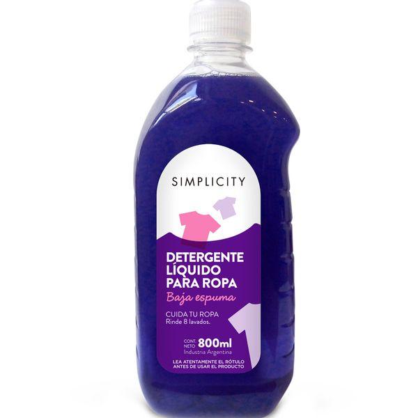 Detergente-liquido-para-ropa-x-800-ml