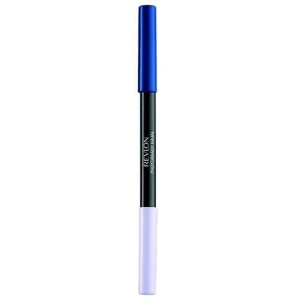 Lapiz-Delineador---Iluminador-Blue-Nile-x-028-gr