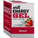 Suplemento-Dietario-Enargy-Gel-sabor-frutilla-x-6-un