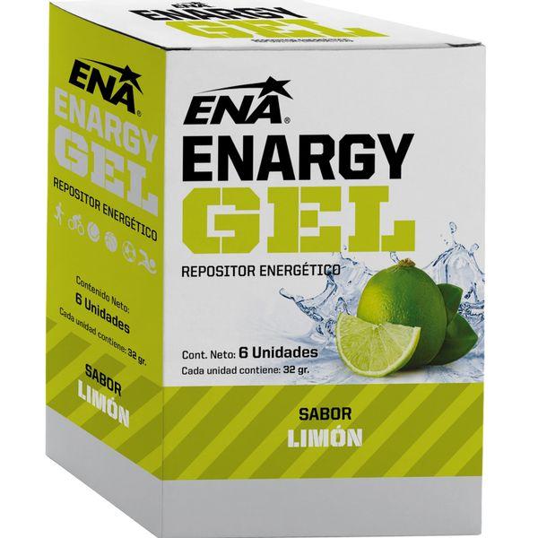 Suplemento-Dietario-Enargy-Gel-sabor-limon-x-6-u