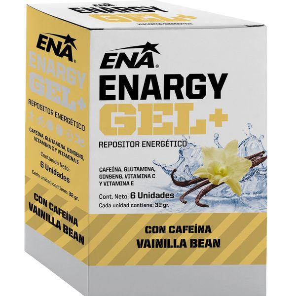 Suplemento-Dietario-Enargy-Gel-sabor-vainilla-bean-x-6-un