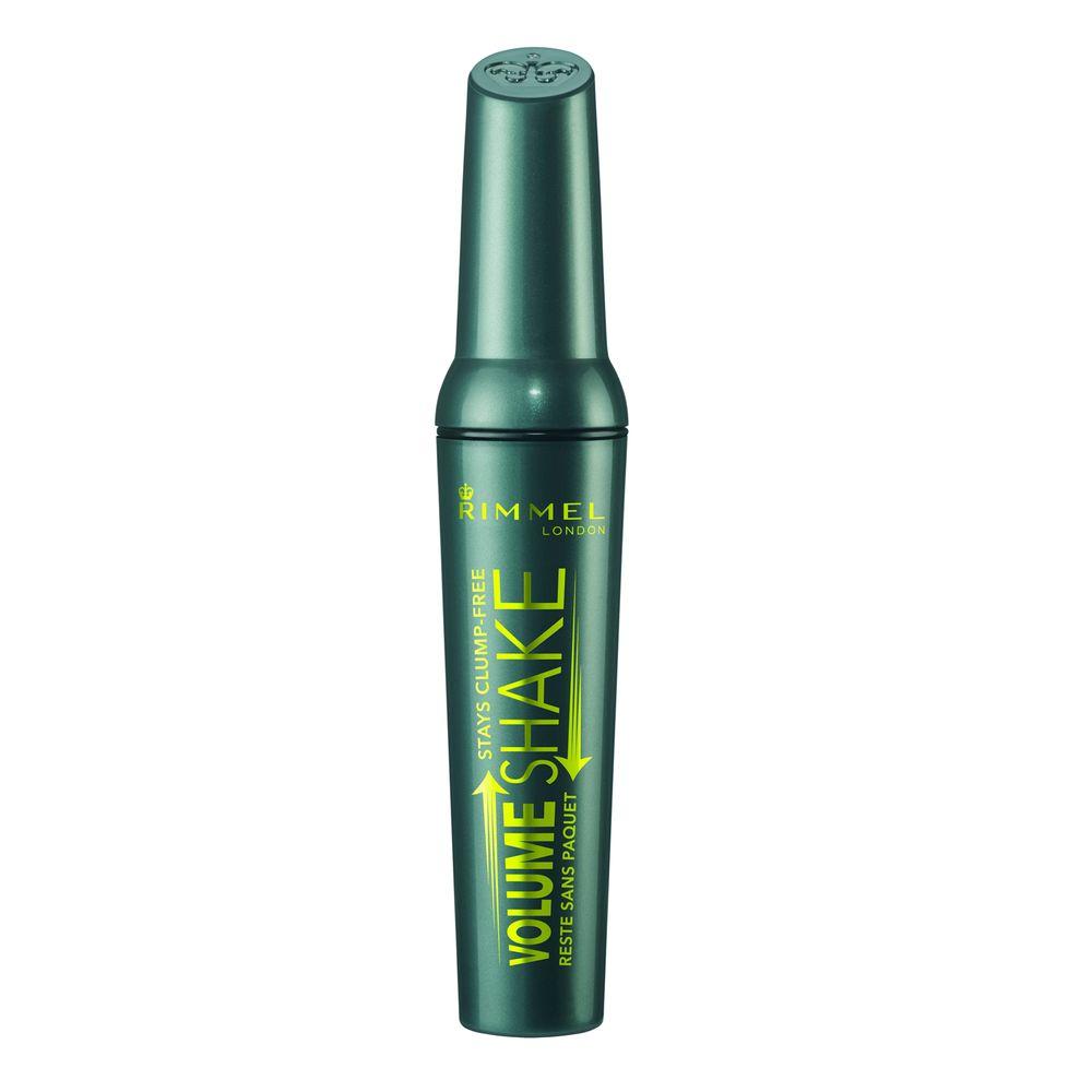 Mascara-de-Pestañas-Volume-Shake-x-10-Gr