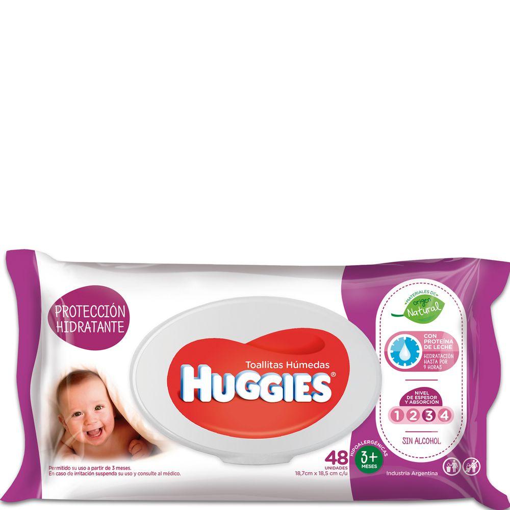 Toallas-humedas-Huggies-Proteccion-Hidratante-x-48-Un.-