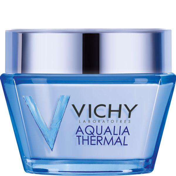 Crema-Hidratante-Aqualia-Thermal-Riche-x-50-ml-