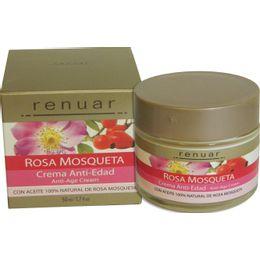Crema-Corporal-Anti-Age-Rosa-Mosqueta-x-50-ml