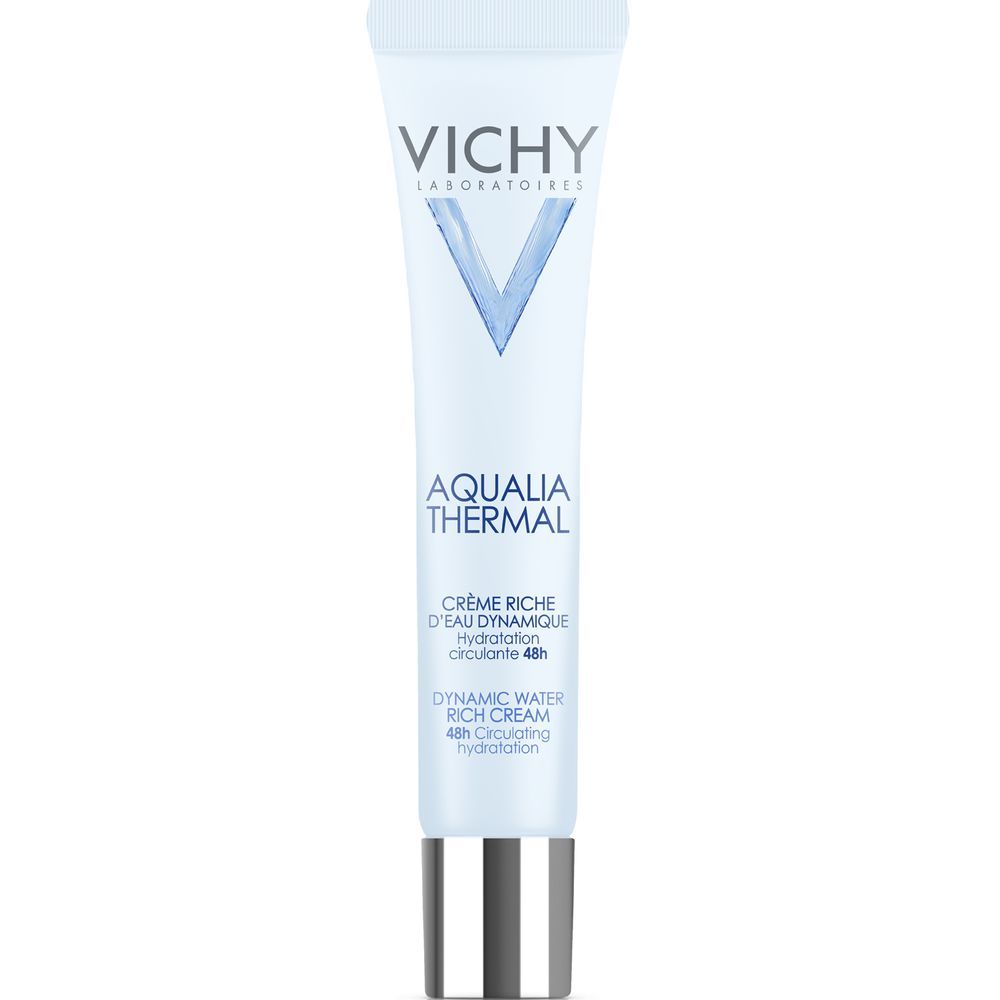 Crema-Hidratante-facial-Aqualia-Thermal-Riche-x-40-ml