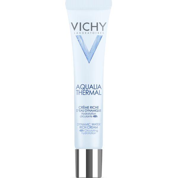 Crema-Hidratante-facial-Aqualia-Thermal-Riche-x-40-ml