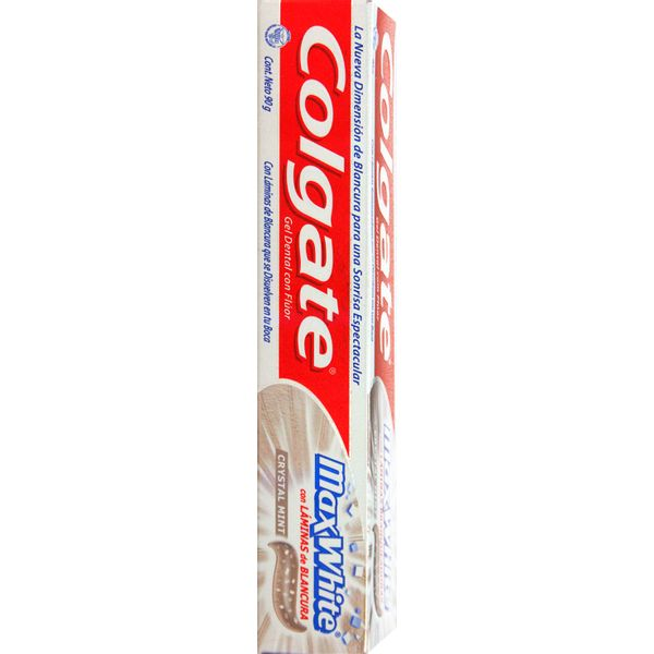 Gel-Dental-Max-White-con-Laminas-Blanqueadoras-x-90-gr