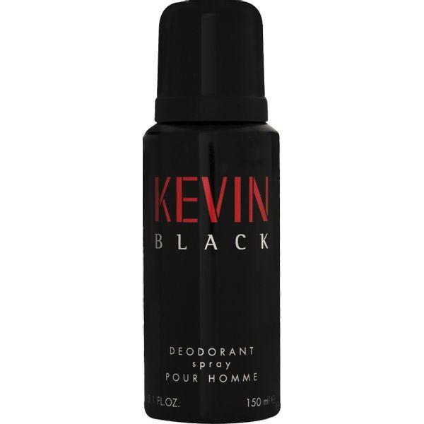 Desodorante-hombre-Black-en-aerosol-x-150-ml