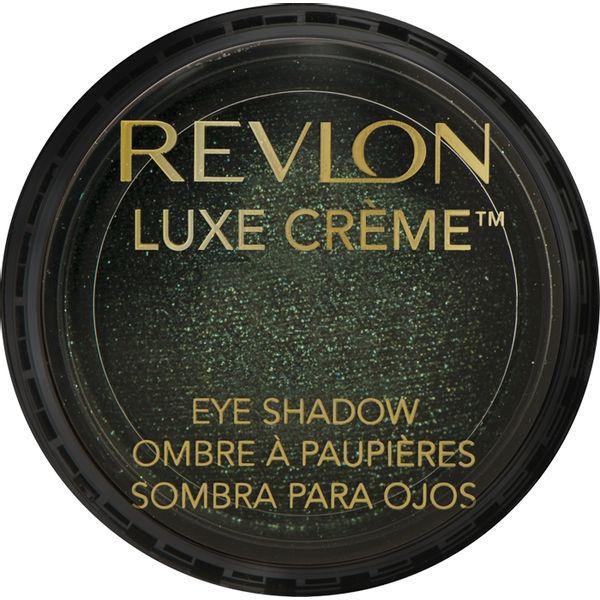 Sombra-de-Ojos-Mono-Luxe-Creme-Street-Style-x-50-gr-