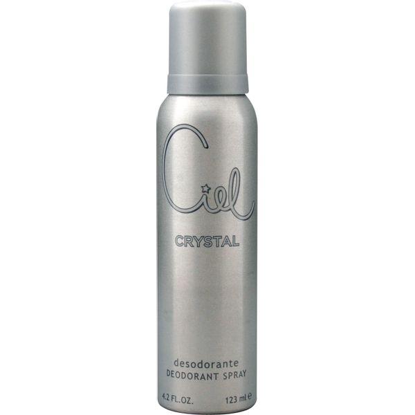 Desodorante-mujer-Crystal-x-123-ml