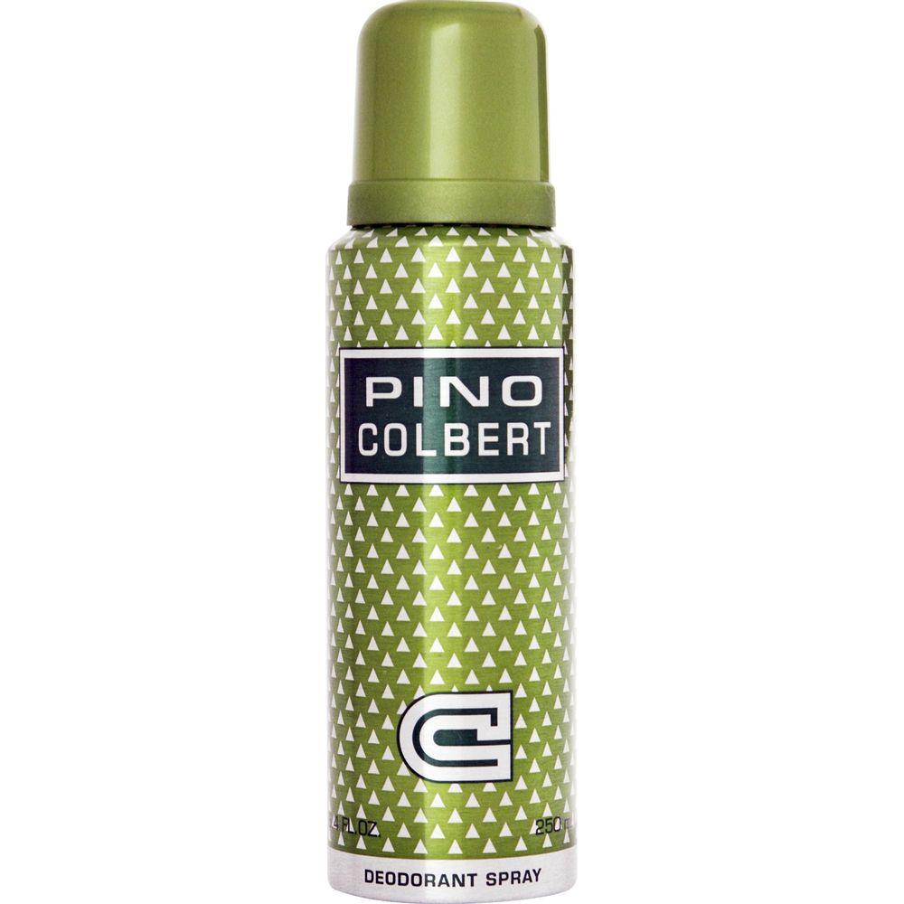 Desodorante-hombre-Pino-en-aerosol-x-250-ml
