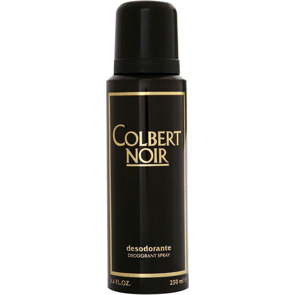 Desodorante-hombre-Noir-en-aerosol-x-250-ml