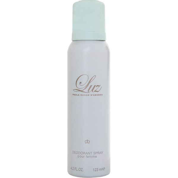 Desodorante-mujer-Luz-x-123-ml