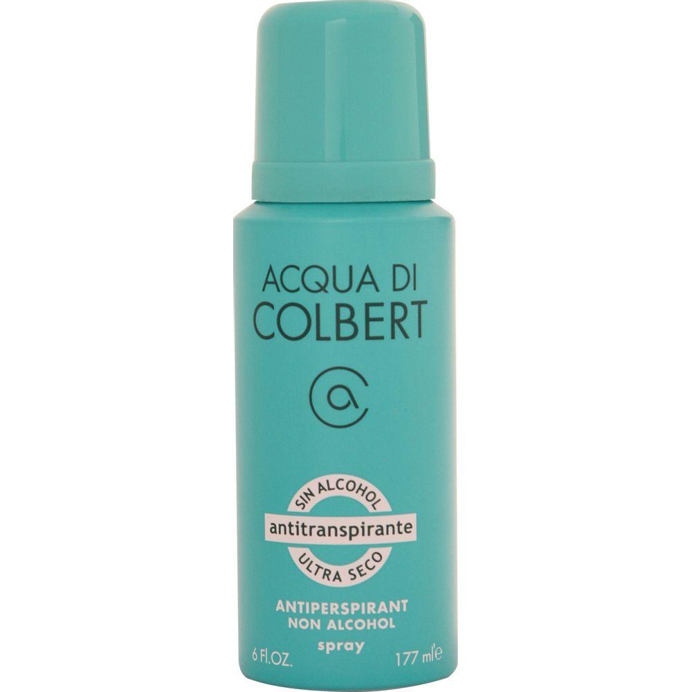 Desodorante-Antitranspirante-hombre-Aqua-x-177-ml