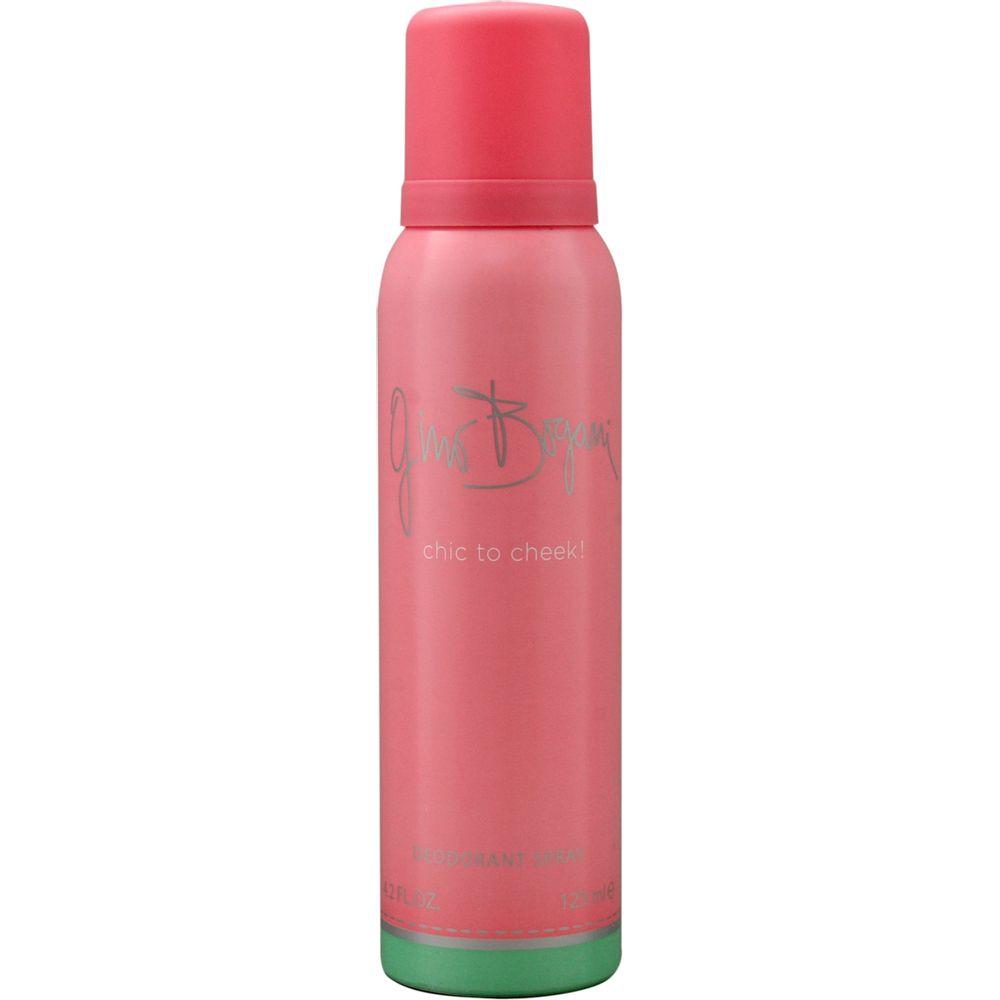 Desodorante-mujer-Chic-to-Cheek-x-123-ml