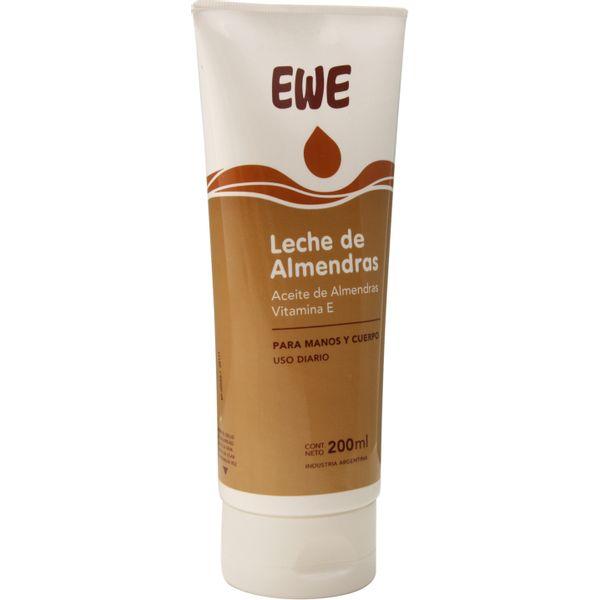 Leche-de-Almendras-humectante-x-200-ml