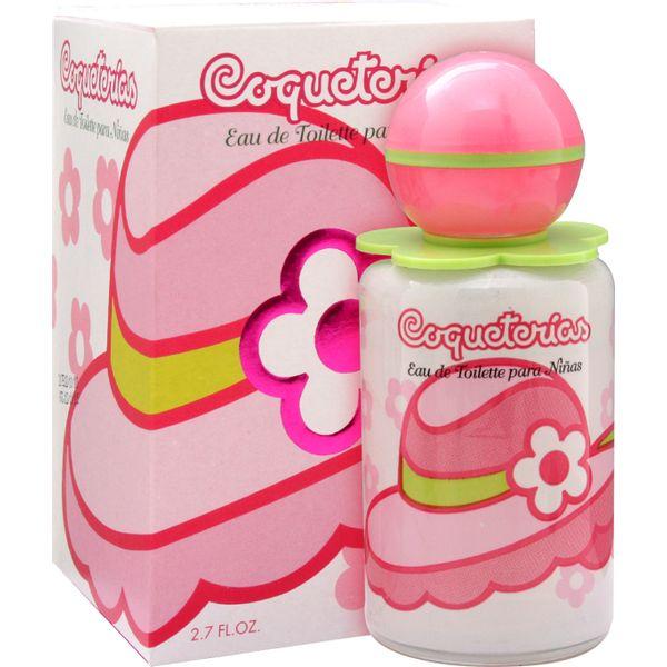 Eau-de-Toilette-para-niñas-x-80-ml