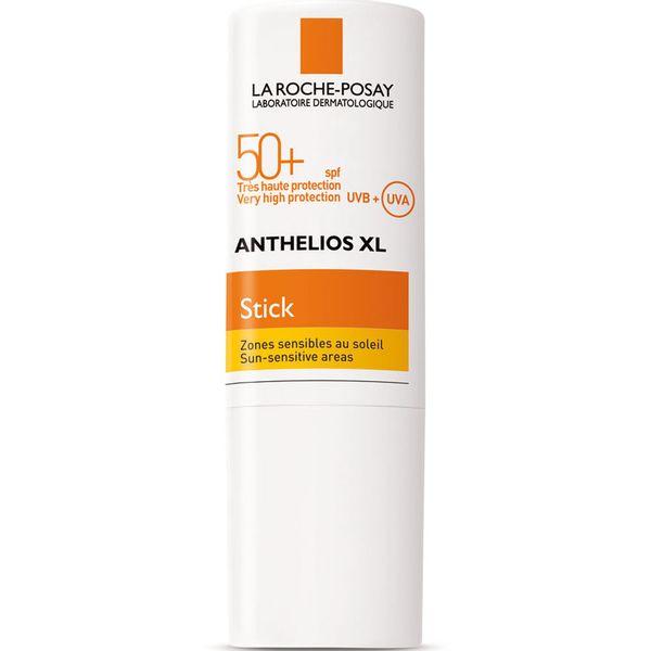 Protector-Solar-para-rostro-y-cuerpo-en-barra-para-zonas-sensibles-Anthelios-XL-FPS-50--x-9-gr