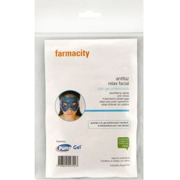 Antifaz-Relax-Facial-anti-stress-con-gel