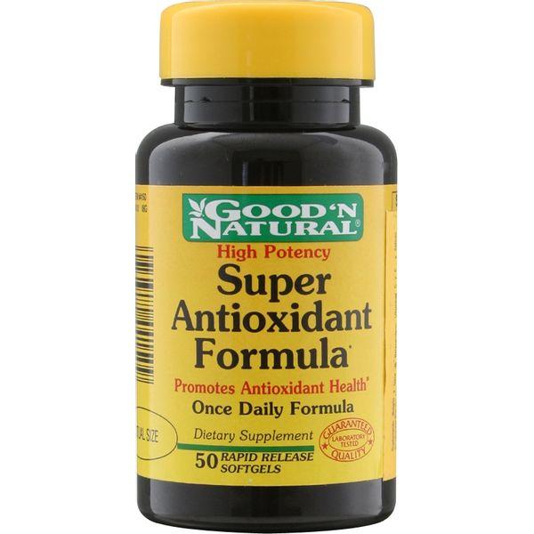 Suplemento-Dietario-antioxidante-x-50-un