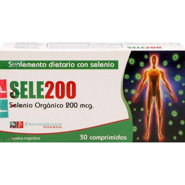 Suplemento-Dietario-en-comprimidos-con-Selenio-Organico-x-30-un