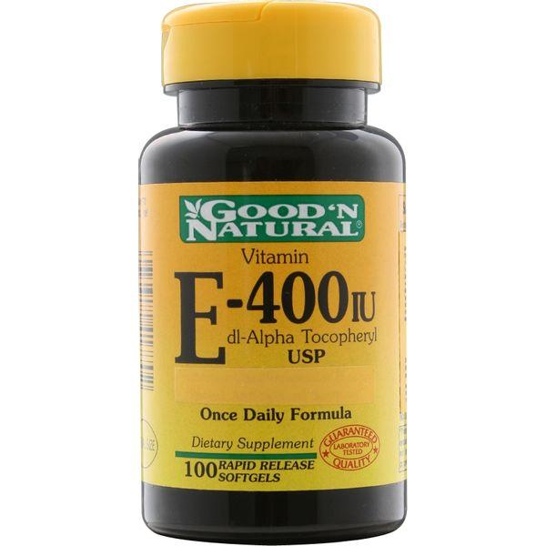 Suplemento-Dietario-en-capsulas-x-100-un
